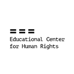 Educational Center for Human Rights